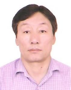 dr-penpa-tsering