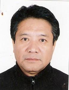 dr-tamdin