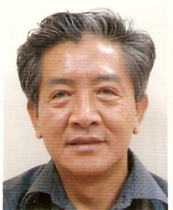 dr-tenpa-choephel