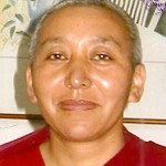 dr-tsering-palmo