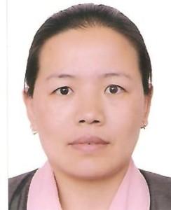 dr-tsering-tsamchoe