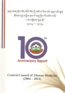 CCTM-REPORT-BOOK