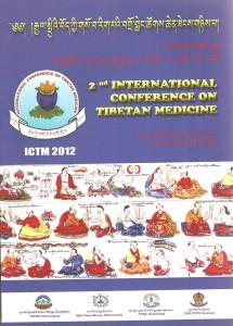 ICTM-book
